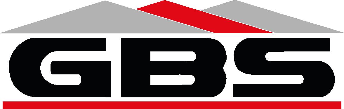 GBS Genossenschaft für Bau- und Siedlungswesen eG – Wohnungen in Hückeswagen, Wermelskirchen, Burscheid, Remscheid und Wipperfürth