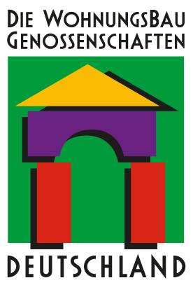 Wohnbaugenossenschaften Deutschland