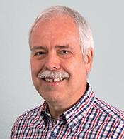 Ihr Ansprechpartner: Johannes Guhra – Leiter Vermietung, Wohnungseigentumsverwaltung, Vermietung der Gästewohnung