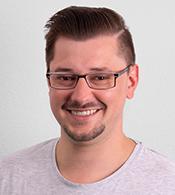 Ihr Ansprechpartner: Pascal Pfennigsdorf – Vermietung in Hückeswagen und Wipperfürth