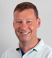 Ihr Ansprechpartner: Thomas Nebgen – Mitglied des Vorstands und Vorstandsvorsitzender