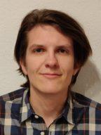 Ihre Ansprechpartnerin: Kerstin Gurlt – Mietenbuchhaltung, Mahnwesen, Mitgliederbetreuung